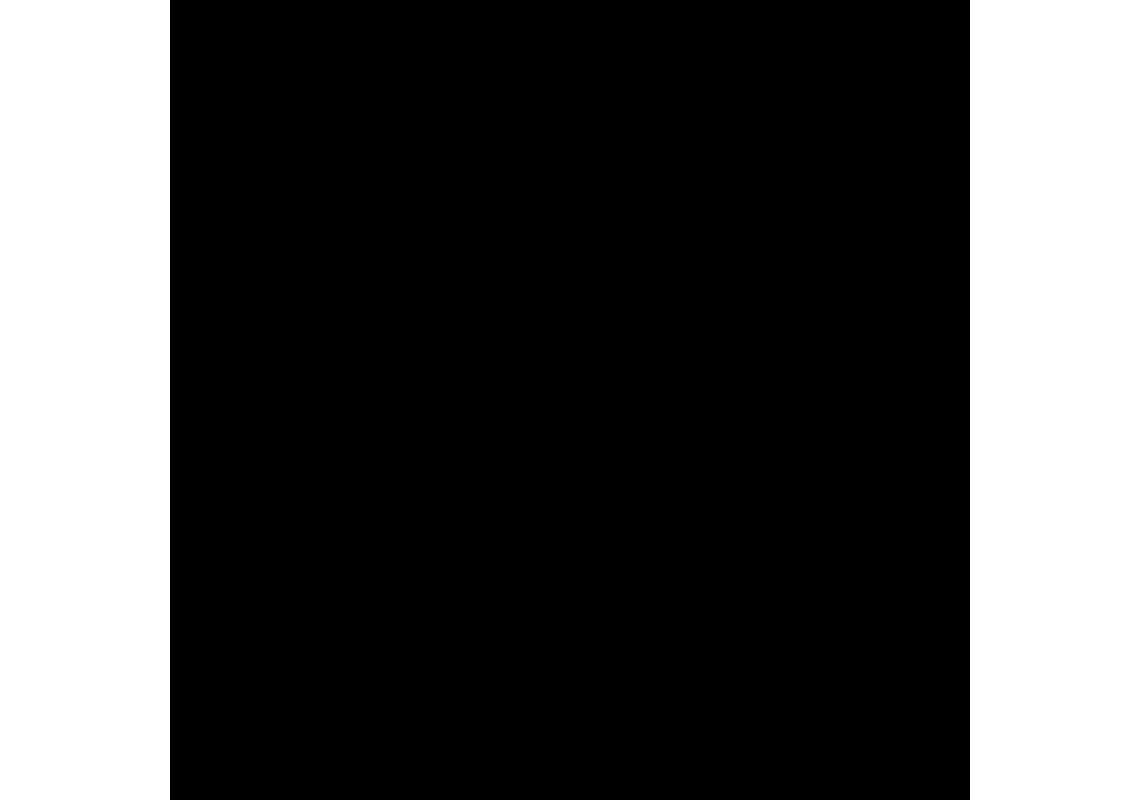 стенд6
