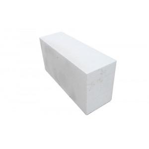 Блок стеновой     625*150*250