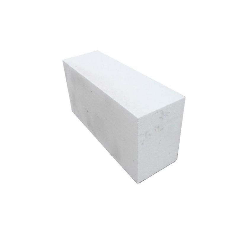 Блок  D500 625*250*250