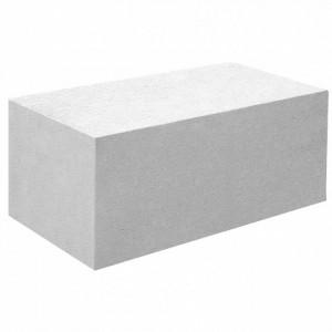 Блок D500 600*300*200
