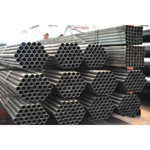 Труба  89 х3,0    ЭСВ/10705-80   3пс   (12,0 м)