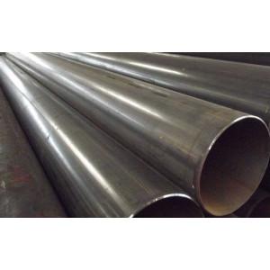 Труба 159 х4,0   ЭСВ/10704-91   3сп    (11,7 м)