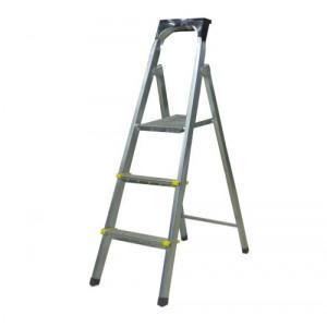 """Стремянка""""STAIRS"""" 3 ступени 60 см"""
