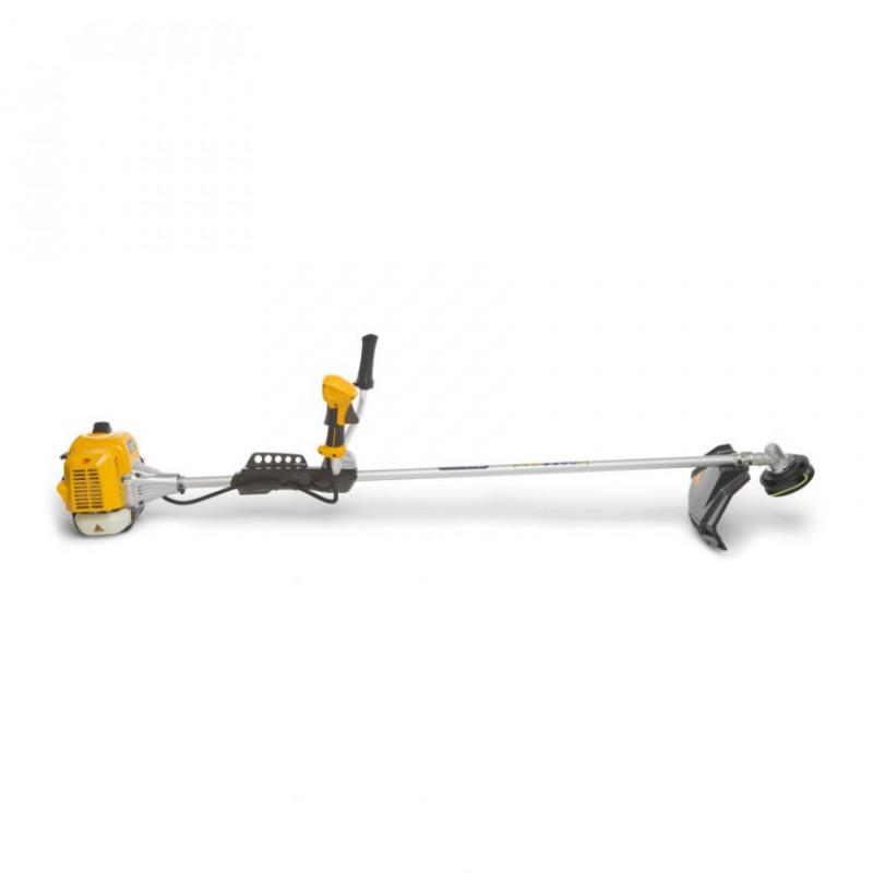 Триммер бензиновый STIGA SBC 253 D-1